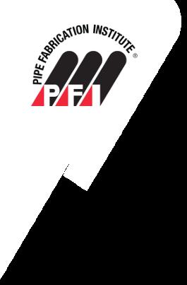 Logo - PFI